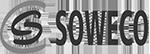 Soweco